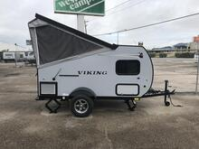 2020_VIKING_XP9.0TD__ Fort Worth TX