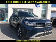 2020 Volkswagen Atlas Cross Sport 2.0T SE Watertown NY