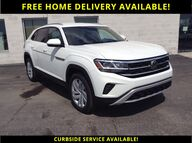 2020 Volkswagen Atlas Cross Sport 3.6L V6 SE w/Technology Watertown NY