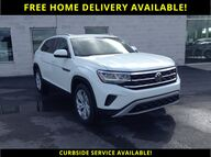 2020 Volkswagen Atlas Cross Sport 3.6L V6 SEL Watertown NY