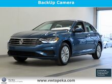 2020_Volkswagen_Jetta_1.4T S_ Kansas City KS