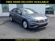 2020 Volkswagen Jetta 1.4T S Watertown NY
