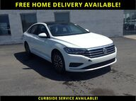 2020 Volkswagen Jetta 1.4T SE Watertown NY