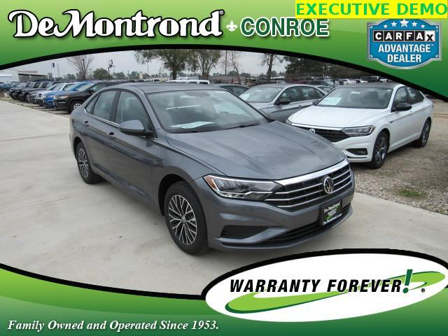 new and used car sales conroe tx demontrond volkswagen of conroe