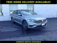 2020 Volkswagen Jetta SEL Watertown NY