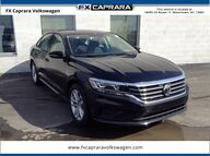 2020 Volkswagen Passat 2.0T S Watertown NY