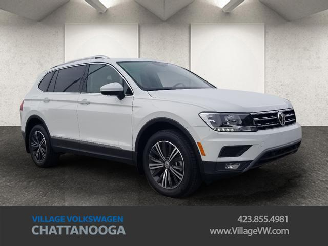 Cars For Sale Chattanooga >> Find Cars For Sale In Chattanooga Tn