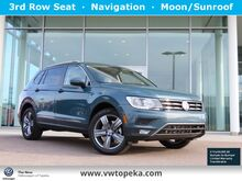2020_Volkswagen_Tiguan_2.0T SEL_ Kansas City KS