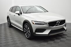2020_Volvo_V60 Cross Country_V60CC_ Hickory NC