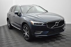 2020_Volvo_XC60_XC60 INSCRIPTION T6_ Hickory NC