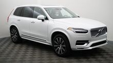 2020_Volvo_XC90_T6 Inscription 7 Passenger_ Hickory NC
