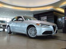 2021_Alfa Romeo_Giulia__ Kansas City KS