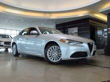 2021_Alfa Romeo_Giulia__ Kansas City KS