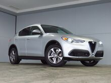 2021_Alfa Romeo_Stelvio__ Kansas City KS
