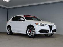 2021_Alfa Romeo_Stelvio_Ti AWD (active service loaner)_ Kansas City KS