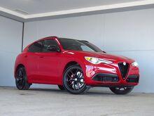 2021_Alfa Romeo_Stelvio_Ti Sport_ Kansas City KS
