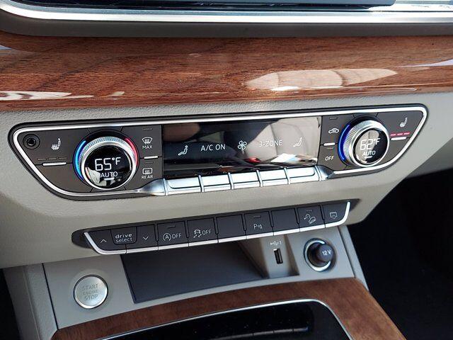 2021 Audi Q5 Premium Philadelphia PA