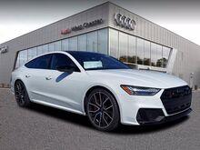 2021_Audi_S7_Prestige_ Philadelphia PA