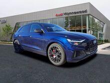 2021_Audi_SQ8_Prestige_ Philadelphia PA