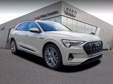 2021_Audi_e-tron_Prestige_ Philadelphia PA