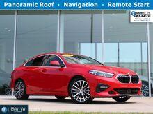 2021_BMW_2 Series_228i xDrive_ Kansas City KS