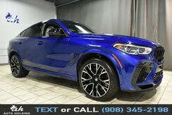2021_BMW_X6 M__ Hillside NJ