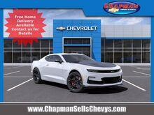 2021_Chevrolet_Camaro_1SS_  PA