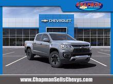 2021_Chevrolet_Colorado_4WD Z71_  PA