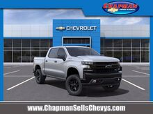 2021_Chevrolet_Silverado 1500_LT Trail Boss_  PA