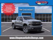 2021_Chevrolet_Silverado 1500_RST_  PA