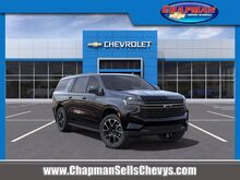 2021_Chevrolet_Suburban_RST_  PA