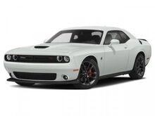 2021_Dodge_Challenger_R/T Scat Pack Widebody_  PA