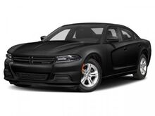 2021_Dodge_Charger_Police_  PA