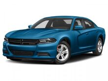 2021_Dodge_Charger_Scat Pack_  PA