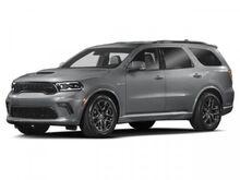 2021_Dodge_Durango_R/T_  PA
