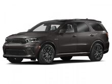 2021_Dodge_Durango_SRT Hellcat_  PA