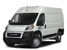 2021_Dodge_ProMaster Cargo Van__  PA