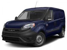 2021_Dodge_ProMaster City Cargo Van_Tradesman_  PA