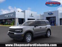 2021_Ford_Bronco Sport_Base_  PA