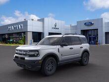 2021_Ford_Bronco Sport_Big Bend_  PA