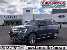 2021_Ford_EXPEDITION_KING RANCH_  PA