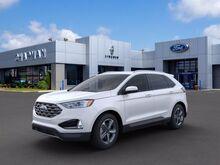 2021_Ford_Edge_SEL_  PA