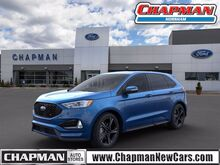 2021_Ford_Edge_ST_  PA