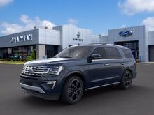 2021_Ford_Expedition_Limited_  PA