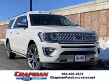 2021_Ford_Expedition Max_Platinum_  PA
