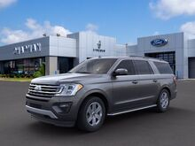 2021_Ford_Expedition Max_XLT_  PA