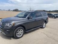 2021 Ford Expedition Max XLT Goldthwaite TX
