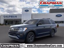2021_Ford_Expedition_XL_  PA