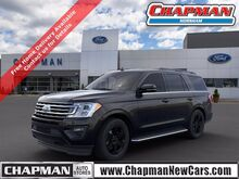2021_Ford_Expedition_XLT_  PA