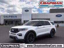 2021_Ford_Explorer_ST_  PA